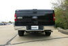 Trailer Hitch C13360 - 10000 lbs WD GTW - Curt on 2008 Ford F-150