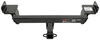 "Curt Trailer Hitch Receiver - Custom Fit - Class III - 2"" Concealed Cross Tube C13363"