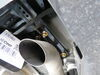 "Curt Trailer Hitch Receiver - Custom Fit - Class III - 2"" 3500 lbs GTW C13382 on 2018 Subaru Crosstrek"