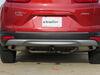 Trailer Hitch C13397 - 525 lbs TW - Curt on 2017 Honda CR-V