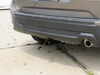 Trailer Hitch C13409 - Visible Cross Tube - Curt on 2019 Subaru Forester