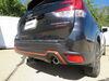 C13409 - 3500 lbs GTW Curt Custom Fit Hitch