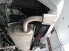 Curt 4000 lbs GTW Trailer Hitch - C13416 on 2019 Toyota RAV4
