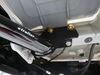Trailer Hitch C13420 - 750 lbs TW - Curt on 2021 Kia Telluride