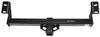 Trailer Hitch C13524 - 400 lbs TW - Curt