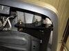 Curt 3500 lbs GTW Trailer Hitch - C13587 on 2005 Ford Freestar