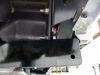 Trailer Hitch C14002 - 1200 lbs WD TW - Curt on 2013 Ford F-150