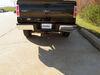C14002 - 1000 lbs TW Curt Trailer Hitch on 2013 Ford F-150