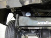 Trailer Hitch C14002 - Visible Cross Tube - Curt on 2013 Ford F-150