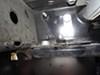 Trailer Hitch C14006 - 2 Inch Hitch - Curt on 2015 Chevrolet Silverado 1500