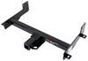 Curt Trailer Hitch - C14012