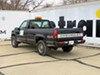 """Curt Trailer Hitch Receiver - Custom Fit - Class IV - 2"""" 2 Inch Hitch C14081 on 1998 Chevrolet CK Series Pickup"""