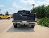 C14081 - 2 Inch Hitch Curt Trailer Hitch on 1998 Chevrolet CK Series Pickup
