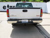 Curt 2 Inch Hitch Trailer Hitch - C14332 on 2007 GMC Sierra Classic