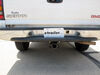 Curt Custom Fit Hitch - C14332 on 2007 GMC Sierra Classic