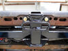 "Curt Trailer Hitch Receiver - Custom Fit - Class IV - 2"" Class IV C14332 on 2007 GMC Sierra Classic"