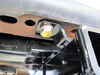 "Curt Trailer Hitch Receiver - Custom Fit - Class IV - 2"" 2 Inch Hitch C14332 on 2007 GMC Sierra Classic"