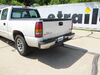 Curt Trailer Hitch - C14332 on 2007 GMC Sierra Classic