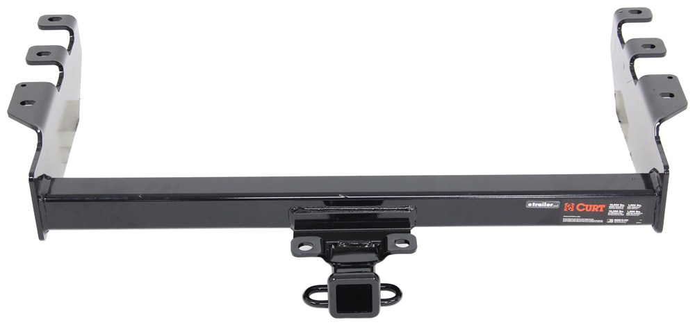 Trailer Hitch C14332 - 10000 lbs GTW - Curt