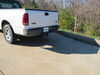 "Curt Trailer Hitch Receiver - Custom Fit - Class IV - 2"" Class IV C14355 on 2002 Ford F-150"