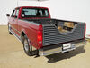 C15300 - 16000 lbs GTW Curt Trailer Hitch on 1997 Ford F-250 and F-350 Heavy Duty