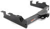 C15302 - 2400 lbs TW Curt Trailer Hitch