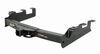 C15302 - 2400 lbs TW Curt Custom Fit Hitch