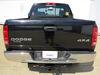 Trailer Hitch C15409 - 2550 lbs TW - Curt on 2004 Dodge Ram Pickup