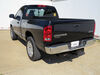 Trailer Hitch C15409 - 17000 lbs WD GTW - Curt on 2004 Dodge Ram Pickup