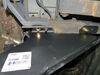 C15409 - 2550 lbs WD TW Curt Custom Fit Hitch on 2004 Dodge Ram Pickup