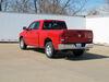 Curt 1600 lbs WD TW Trailer Hitch - C15572 on 2013 Dodge Ram Pickup