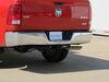 Trailer Hitch C15572 - 15000 lbs GTW - Curt on 2013 Dodge Ram Pickup