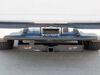 C15703 - 18000 lbs WD GTW Curt Custom Fit Hitch on 2002 Chevrolet Silverado