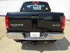 C15809 - Class V Curt Custom Fit Hitch on 2004 Dodge Ram Pickup