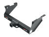 C15809 - 20000 lbs WD GTW Curt Custom Fit Hitch
