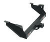 Curt Trailer Hitch - C15809
