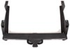 Curt Visible Cross Tube Trailer Hitch - C15860