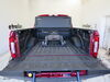 2019 ford f 350 super duty accessories and parts curt slider on a vehicle