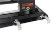 curt accessories and parts slider c16020
