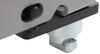 C16023 - Custom Curt Accessories and Parts