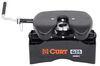 Curt Fifth Wheel Hitch - C16069