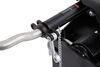 Curt Fixed Fifth Wheel - C16069