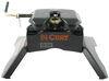 C16130 - 5000 lbs TW Curt Fifth Wheel Hitch