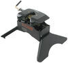 curt fifth wheel hitch only cushioned 360-degree c16130
