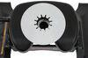 C16265 - 6250 lbs TW Curt Fifth Wheel Hitch