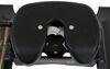 Fifth Wheel Hitch C16265 - Hitch Only - Curt