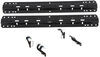 C16307-104 - Above the Bed Curt Fifth Wheel Installation Kit