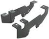 C16419 - Brackets Curt Fifth Wheel Installation Kit