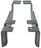 C16419 - Brackets Curt Accessories and Parts