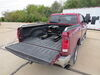 C16420-104 - Above the Bed Curt Fifth Wheel Installation Kit on 2011 Ram 2500